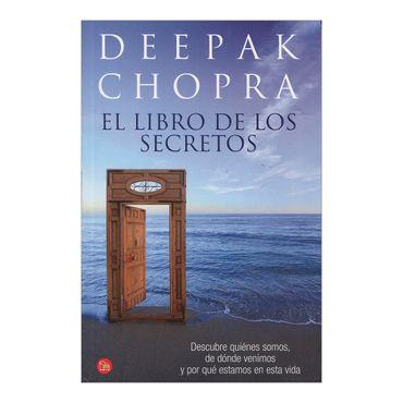 el-libro-de-los-secretos-1-9789587049497
