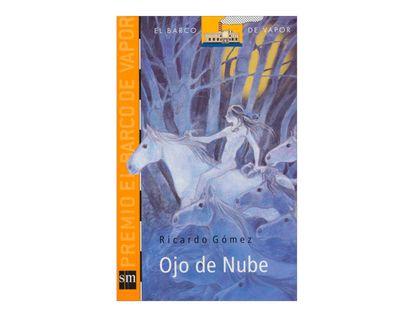 ojo-de-nube-1-9789587054415