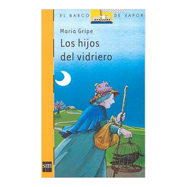 los-hijos-del-vidriero-1-9789587054422