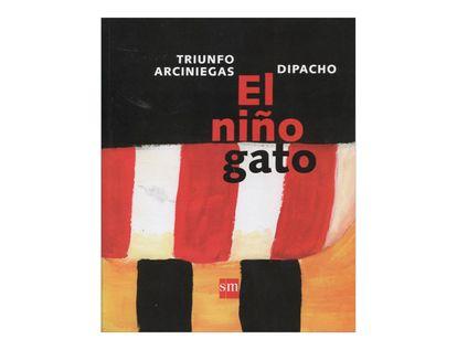el-nino-gato-3-9789587057843