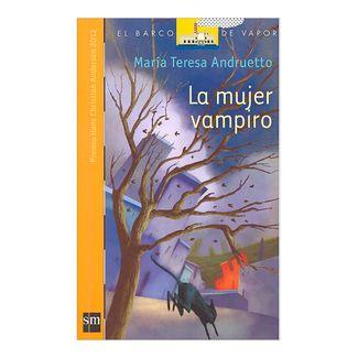 la-mujer-vampiro-3-9789587057874