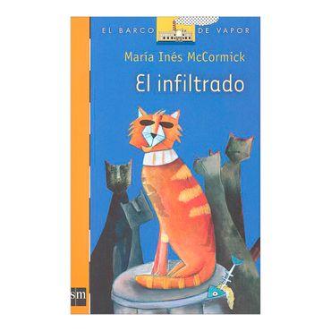 el-infiltrado-3-9789587058833