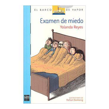 examen-de-miedo-3-9789587058857