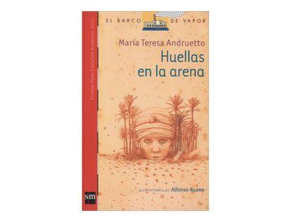 huellas-en-la-arena-3-9789587058888