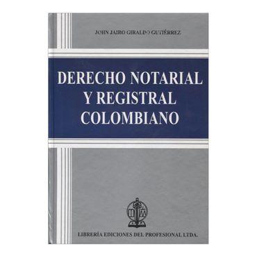 derecho-notarial-y-registral-colombiano-3-9789587072273