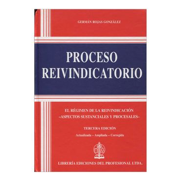 proceso-reivindicatorio-3-9789587072594