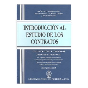 introduccion-al-estudio-de-los-contratos-3-9789587072518