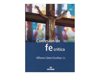 confesion-de-fe-critica-1-9789587097689