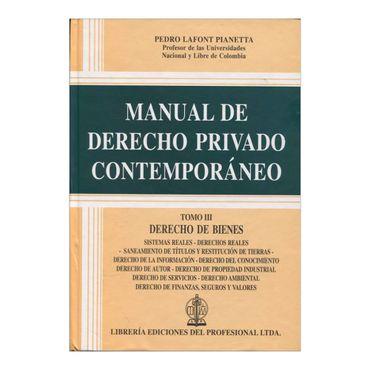 manual-de-derecho-privado-contemporaneo-tomo-iii-3-9789587072570
