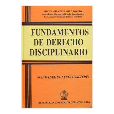 fundamentos-de-derecho-disciplinario-nuevo-estatuto-anticorrupcion-3-9789587072624