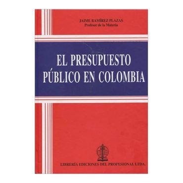 el-presupuesto-publico-en-colombia-3-9789587072631
