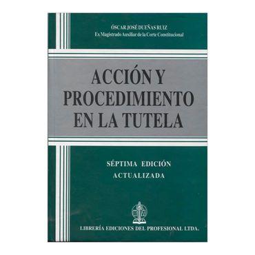 accion-y-procedimiento-en-la-tutela-7a-edicion-3-9789587072655