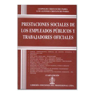 prestaciones-sociales-de-los-empleados-publicos-y-trabajadores-oficiales-3-9789587072662