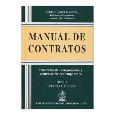 manual-de-contratos-3a-edicion-2-tomos-1-9789587072686