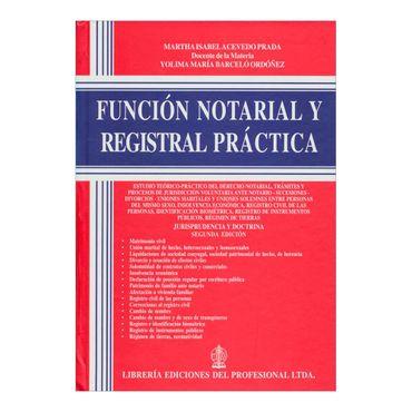 funcion-notarial-y-registral-practica-2-edicion-2-9789587072709