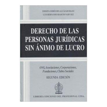 derecho-de-las-personas-juridicas-sin-animo-de-lucro-2-9789587072723