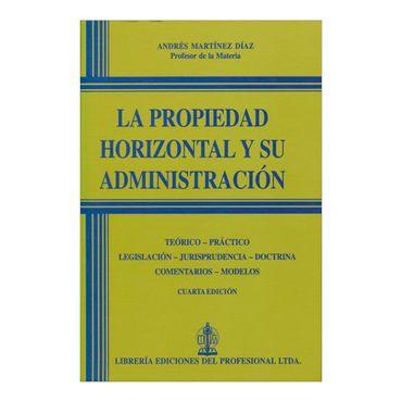la-propiedad-horizontal-y-su-administracion-4a-edicion-2-9789587072839