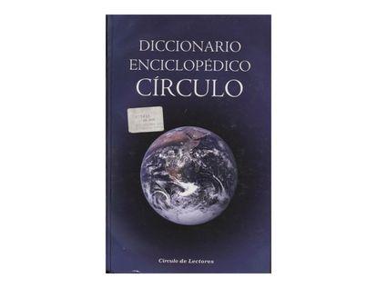 diccionario-enciclopedico-circulo-1-9789587098952