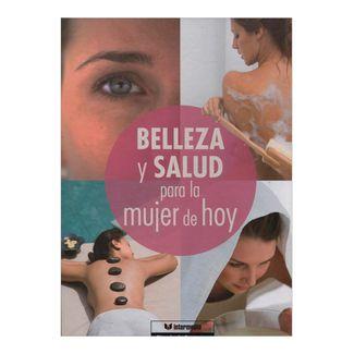 belleza-y-salud-para-la-mujer-de-hoy-1-9789587099317