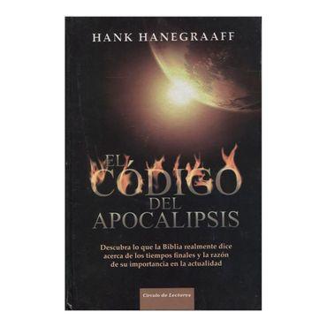 el-codigo-del-apocalipsis-1-9789587099669