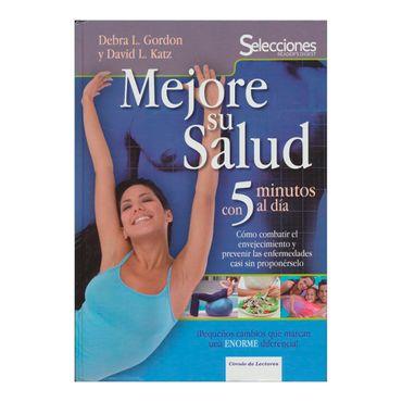 mejore-su-salud-con-5-minutos-al-dia-1-9789587099973