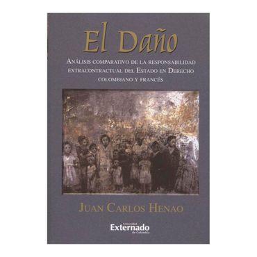 el-dano-1-9789587102543