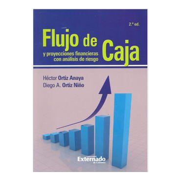 flujo-de-caja-y-proyecciones-financieras-con-analisis-de-riesgo-1-9789587104066