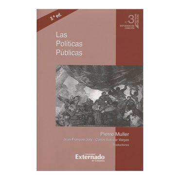 las-politicas-publicas-1-9789587105667
