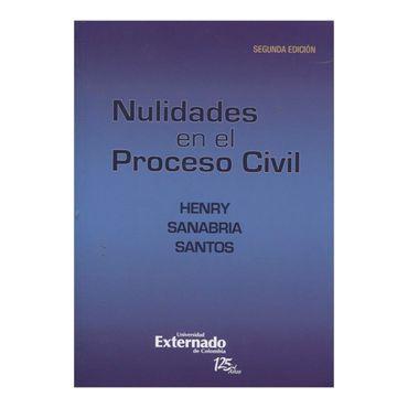nulidades-en-el-proceso-civil-1-9789587106848