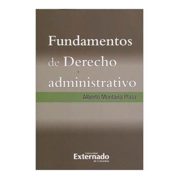 fundamentos-de-derecho-administrativo-1-9789587106244