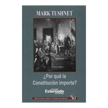 por-que-la-constitucion-importa-1-9789587107791