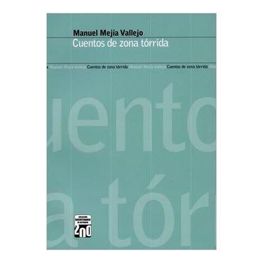 cuentos-de-zona-torrida-1-9789587145779