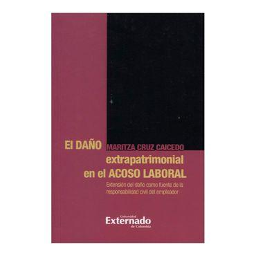 el-dano-extrapatrimonial-en-el-acoso-laboral-1-9789587108224