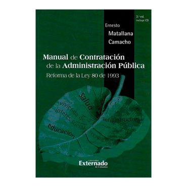 manual-de-contratacion-de-la-administracion-publica-3-edicion-1-9789587108460