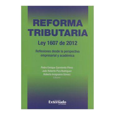 reforma-tributaria-ley-1607-de-2012-1-9789587108750
