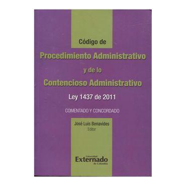 codigo-de-procedimiento-administrativo-y-de-lo-contencioso-administrativo-ley-1437-de-2011-1-9789587108934