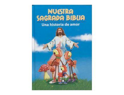 nuestra-sagrada-biblia-una-historia-de-amor-1-9789587151657