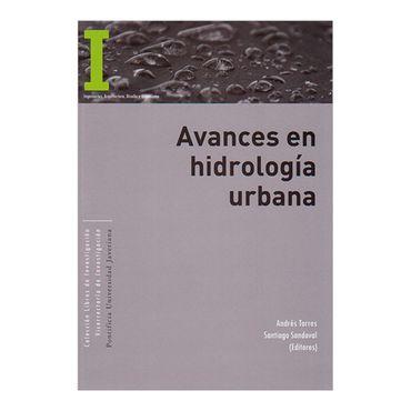 avances-en-hidrologia-urbana-1-9789587168419