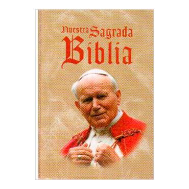 nuestra-sagrada-biblia-mini-1-9789587156683