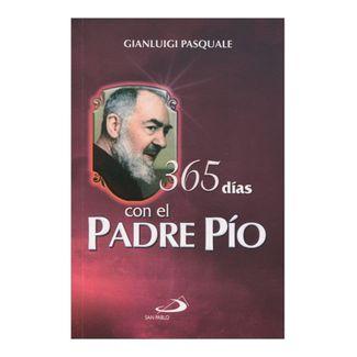 365-dias-con-el-padre-pio-1-9789587157154