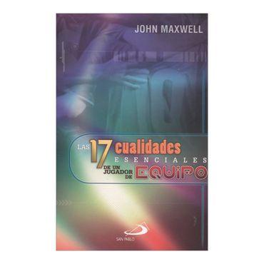 las-17-cualidades-esenciales-de-un-jugador-de-equipo-1-9789587157826