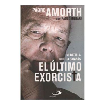 mi-batalla-contra-satanas-el-ultimo-exorcista-1-9789587158373