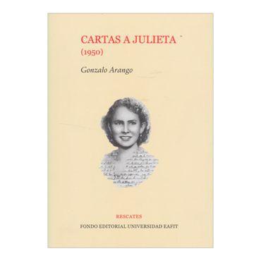 cartas-a-julieta-1950-1-9789587202809
