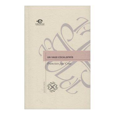 un-vago-escalofrio-1-9789587168341