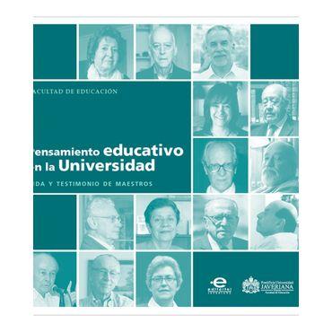 pensamiento-educativo-en-la-universidad-vida-y-testimonio-de-maestros-1-9789587169232