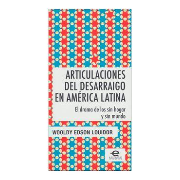 articulaciones-del-desarraigo-en-america-latina-1-9789587169270