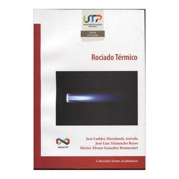 rociado-termico-1-9789587221978