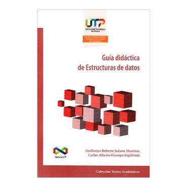 guia-didactica-de-estructuras-de-datos-1-9789587222333