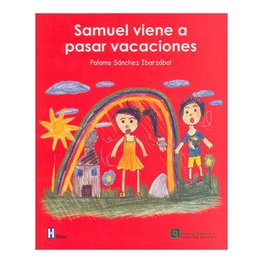 samuel-viene-a-pasar-vacaciones-1-9789587243475