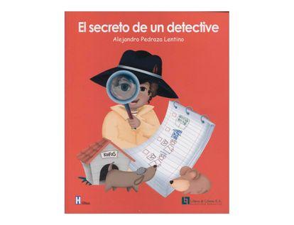el-secreto-de-un-detective-1-9789587243499